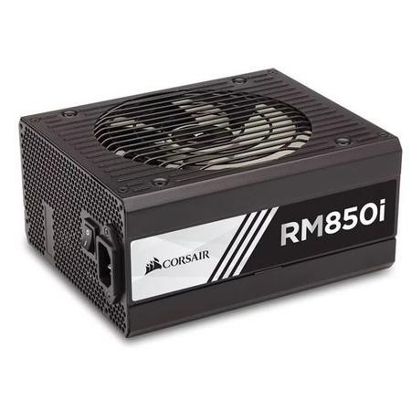 Corsair RMI Series 850W 80 Plus Gold Fully Modular Power Supply