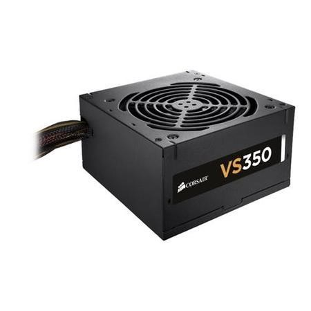 CP-9020095-UK Corsair VS 350W 80 Plus White Fully Modular Power Supply