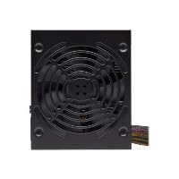 Corsair PSU VS550w 80+