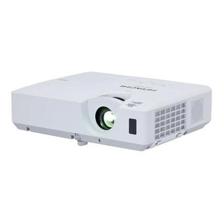 Hitachi CP-WX3541WN LCD Projector
