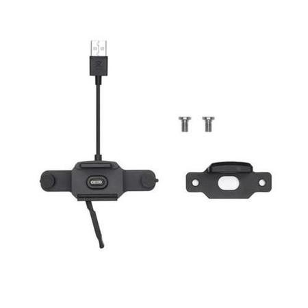 CP.BX.00000005.01 DJI CrystalSky Mavic/Spark Remote Controller Mounting Bracket