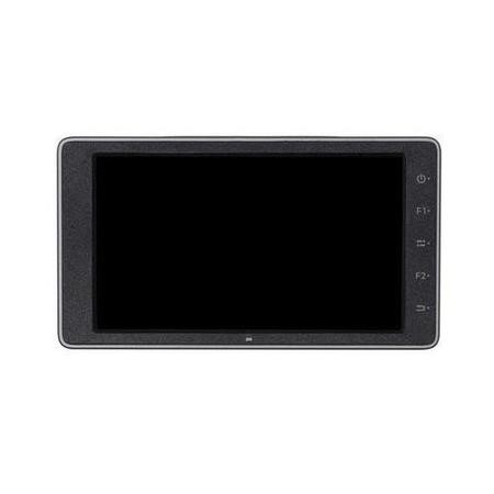 "CP.BX.000222 DJI CrystalSky 5.5"" High Brightness Monitor"