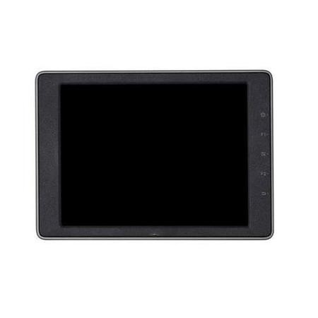 "CP.BX.000223 DJI CrystalSky 7.85"" High-Brightness Monitor"