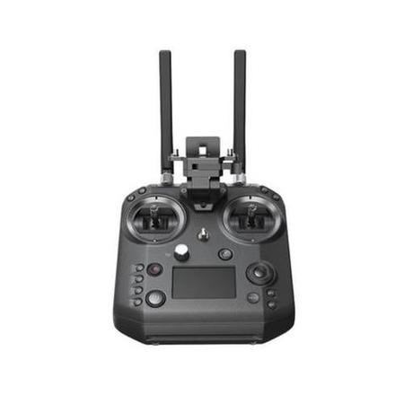 CP.BX.000237 DJI Cendence Remote Controller