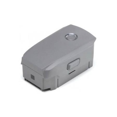 CP.EN.00000069.01 DJI Mavic 2 Enterprise Intelligent Flight Battery