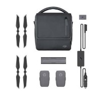 GRADE A1 - DJI Mavic 2 Enterprise Fly More Kit