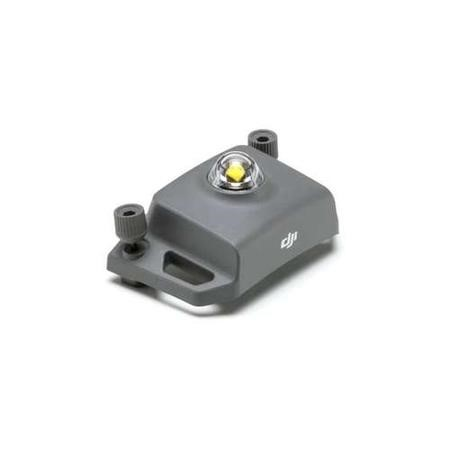CP.EN.00000075.01 DJI Mavic 2 Enterprise Beacon