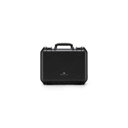 CP.EN.00000124.01 DJI Mavic 2 Enterprise Protector Case