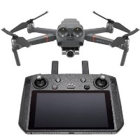 DJI Mavic 2 Enterprise Zoom with Smart Controller