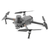 DJI Mavic 2 Enterprise Advanced Edition