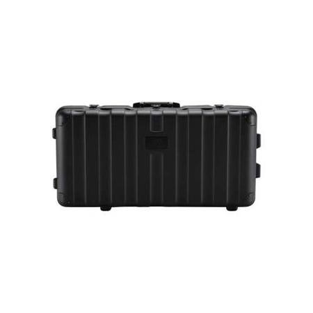 CP.HY.00000072.01 DJI Matrice 200 Series Carrying Case