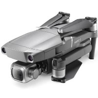 DJI Mavic 2 Pro Drone with Hasselblad Camera