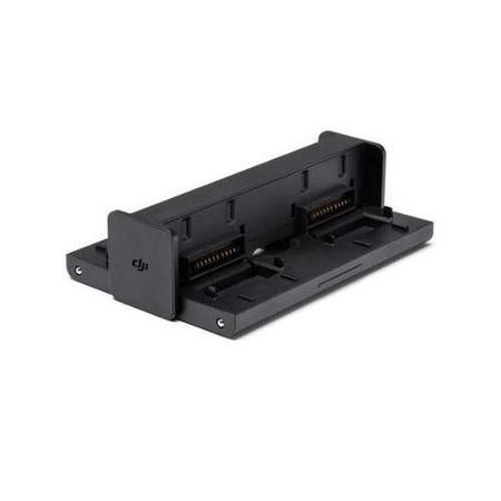 CP.MA.00000056.01 DJI Mavic 2 Battery Charging Hub