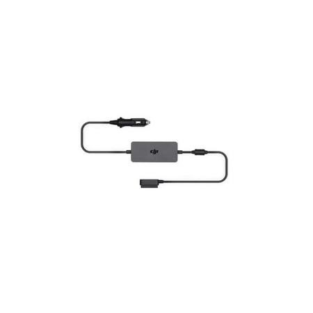 CP.MA.00000057.01 DJI Mavic 2 Car Charger