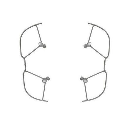 CP.MA.00000060.01 DJI Mavic 2 Propeller Guard