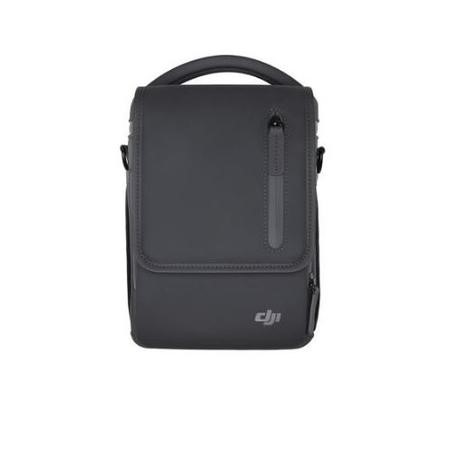 CP.MA.00000068.01 DJI Mavic 2 Shoulder Bag