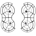 CP.MA.00000140.01 DJI Mavic Mini 360° Propeller Guard