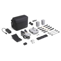 DJI Air 2S Fly More Combo UK
