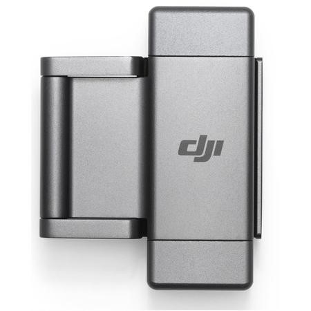DJI Pocket 2 Phone Clip