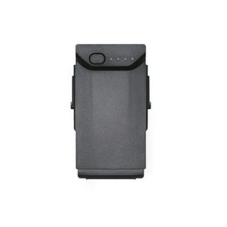 CP.PT.00000119.01 DJI Mavic Air Intelligent Flight Battery