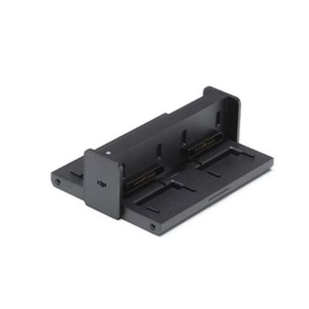 A2/CP.PT.00000121.01 DJI Mavic Air Battery Charging Hub - GRADE A2