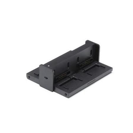 CP.PT.00000121.01 DJI Mavic Air Battery Charging Hub