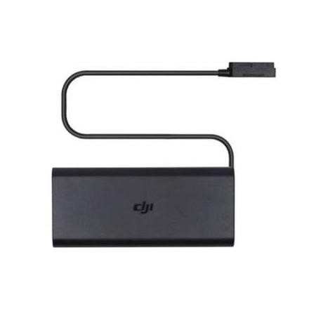 CP.PT.00000122.01 DJI Mavic Air Power Adapter - Without AC Power Cable