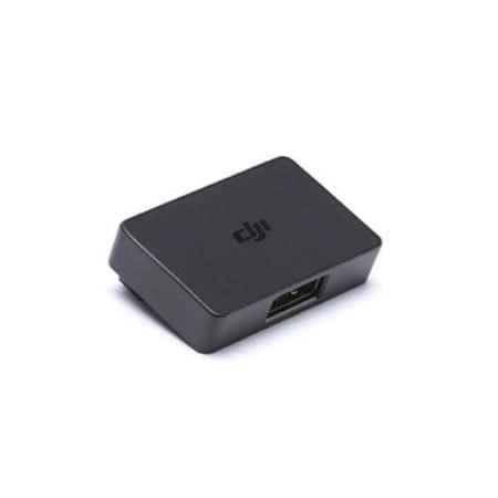 CP.PT.00000123.01 DJI Mavic Air Battery to Power Bank Adapter