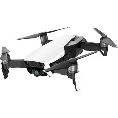 CP.PT.00000136.01 DJI Mavic Air Arctic White