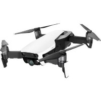 GRADE A1 - DJI Mavic Air Arctic White