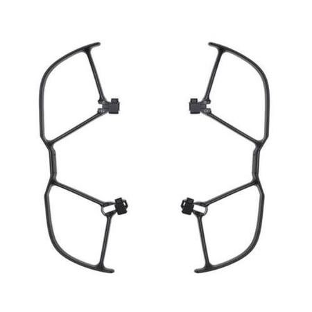 CP.PT.00000200.01 DJI Mavic Air Propeller Guard