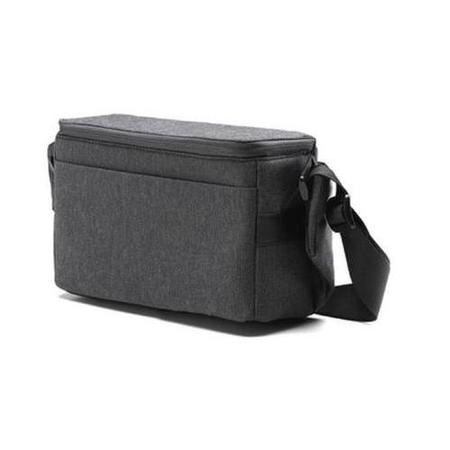 CP.PT.00000201.01 DJI Mavic Air Travel Bag