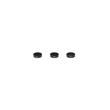 CP.PT.00000202.01 DJI Mavic Air ND Filters Set ND4/8/16