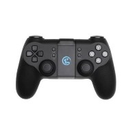 GameSir T1d Controller for Tello