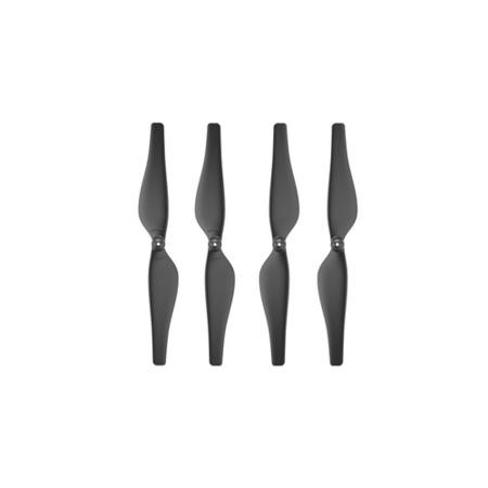 CP.PT.00000221.01 Ryze Tech Tello Propellers Set of 4