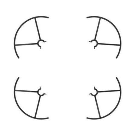 CP.PT.00000222.01 Tello Propeller Guards