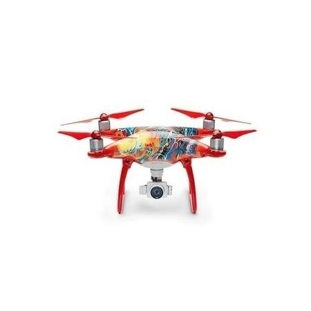 CP.PT.000446 DJI Phantom 4 Chinese New Year Edition