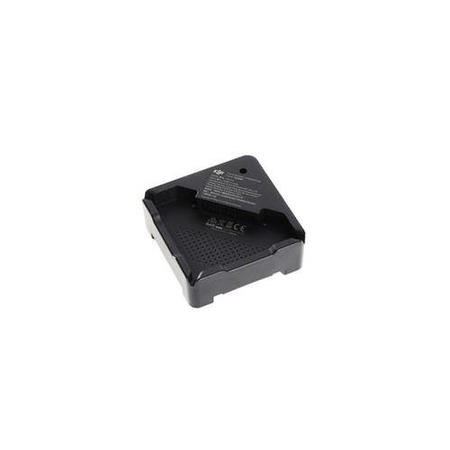 CP.PT.000563 DJI Mavic Pro Battery Charging Hub