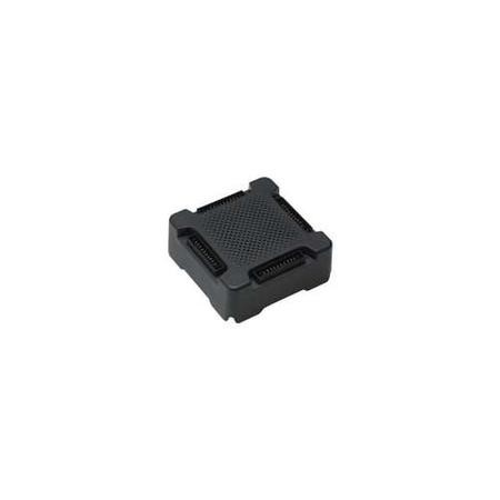 CP.PT.000564 DJI Advanced Battery Charging Hub for Mavic Pro