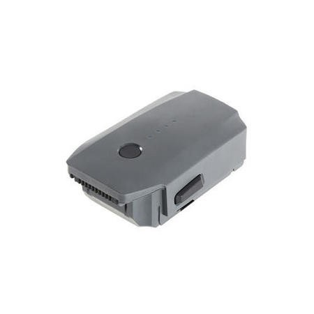 DJI Mavic Pro 3830mAh Rechargeable Intelligent Flight Battery