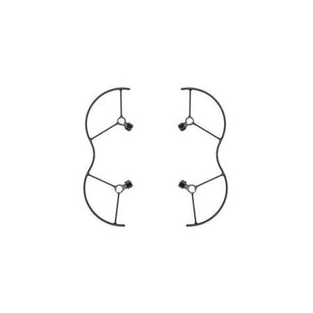 CP.PT.000593 DJI Mavic Pro Propeller Guards