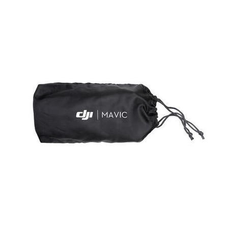 CP.PT.000666 DJI Aircraft Sleeve for Mavic Pro