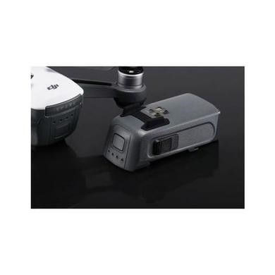 DJI Spark 1480mAh Rechargeable Intelligent Flight Battery