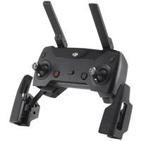 DJI Spark Foldable Remote Controller