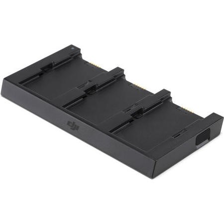 CP.PT.000869 DJI Spark Intelligent Flight Battery Charging Hub