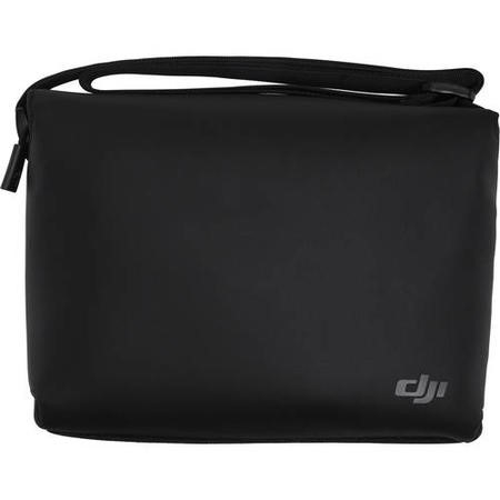 CP.QT.001151 DJI Spark & DJI Mavic Over The Shoulder Carry Bag
