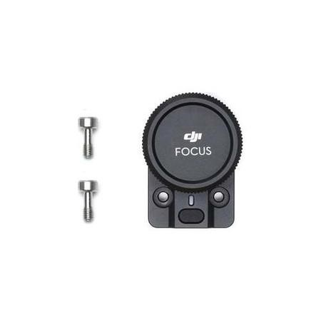 CP.RN.00000008.01 DJI Ronin-S Focus Wheel