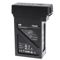 DJI Matrice 600/Pro TB48S Intelligent Flight Battery