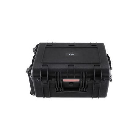 CP.SB.000304 DJI Matrice 600 Battery Case