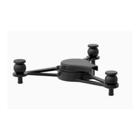 CP.SB.000316 DJI Zenmuse Z30 Gimbal Mounting Kit for Matrice 100